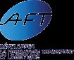 logo-aft